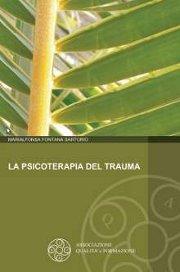 Questo libro offre una visione il più possibile ampia dell'esperienza traumatica, nelle sue varie implicanze sulla psiche umana. Dai più recenti studi emerge l'importanza di una buona conoscenza teorica dei processi psichici sottostanti ad ogni esperienza stressante o traumatica