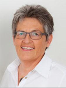 Christa Diegelmann
